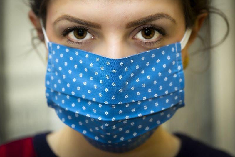 Гинка Витанова: Научи 5 актуални немски думи по време на коронавируса